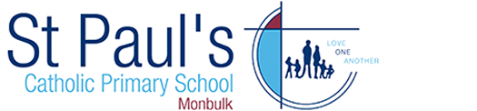 St Paul's Primary School Monbulk